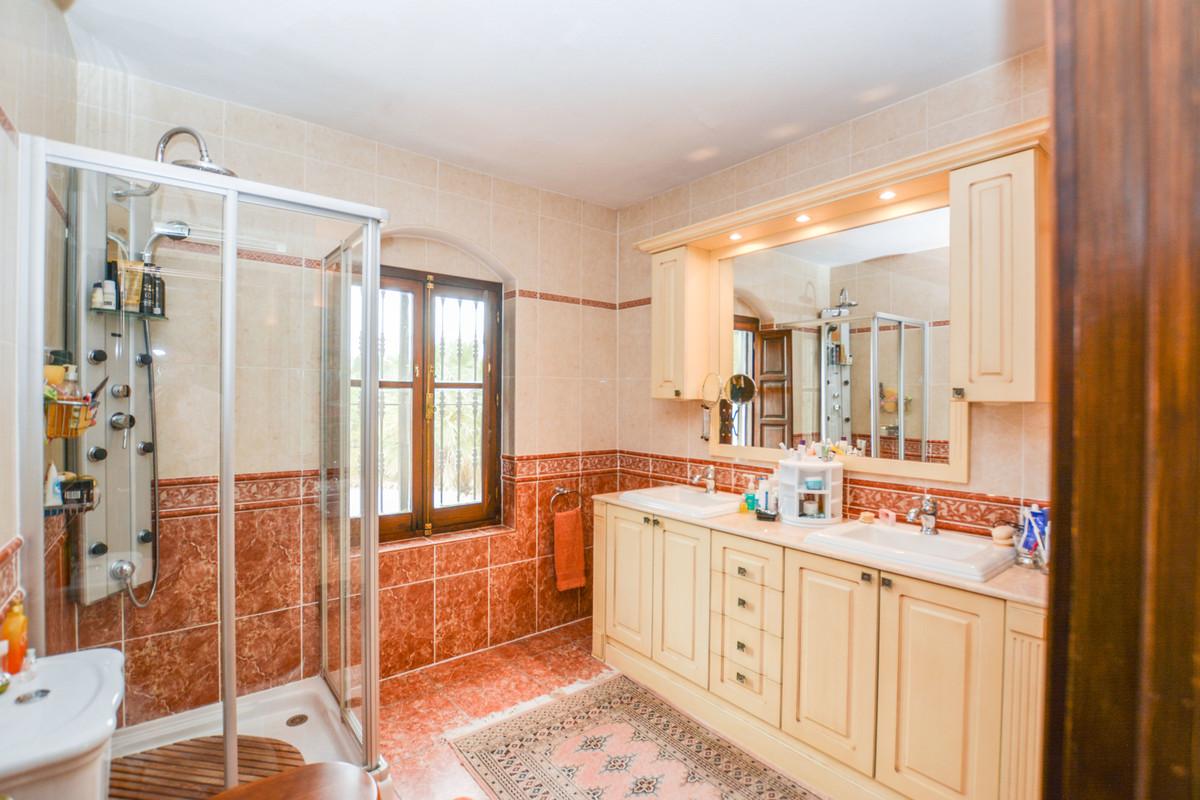 Photo of property R3719222, 20 de 63