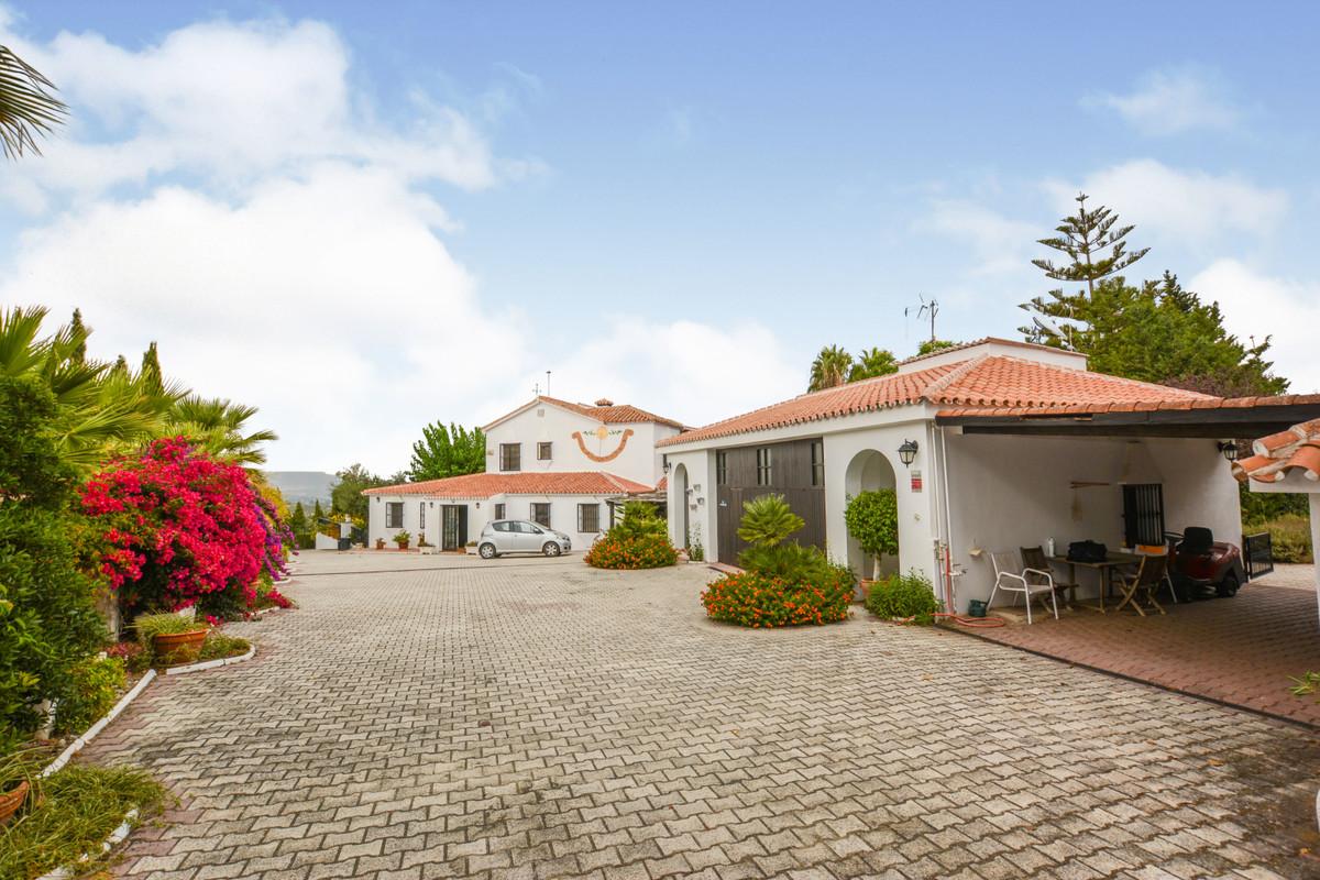 Photo of property R3719222, 24 de 63