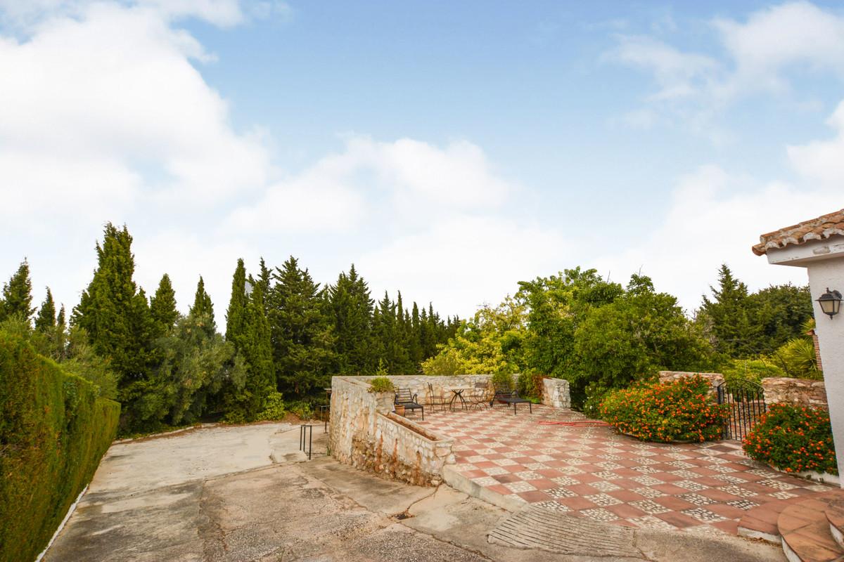 Photo of property R3719222, 25 de 63