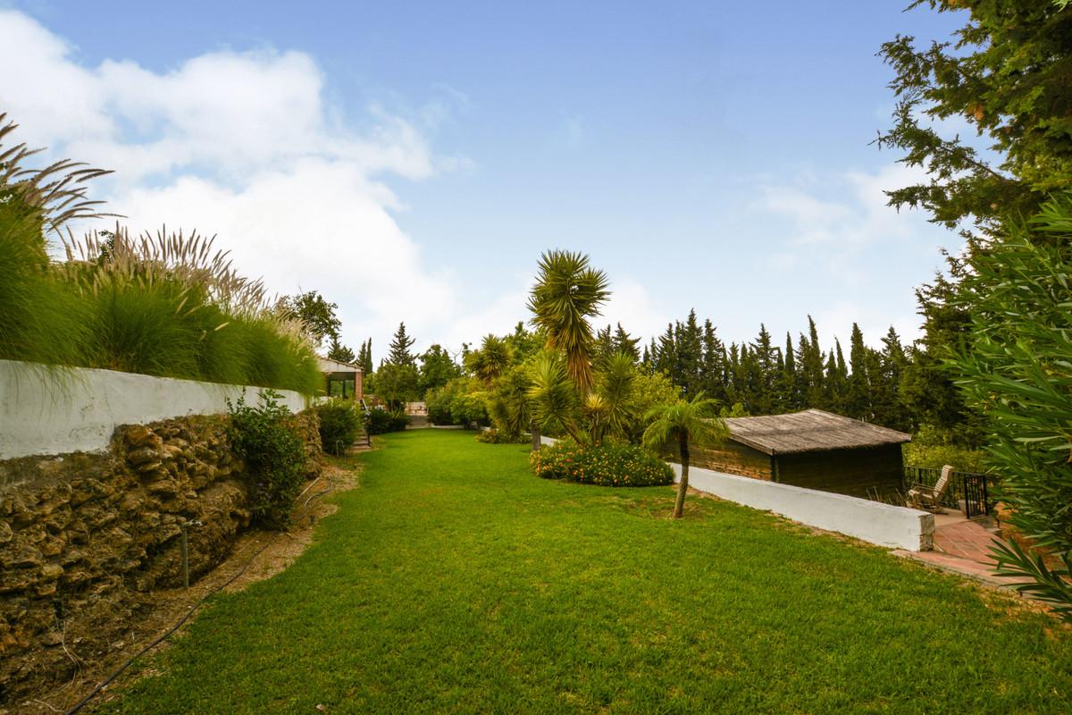 Photo of property R3719222, 27 de 63