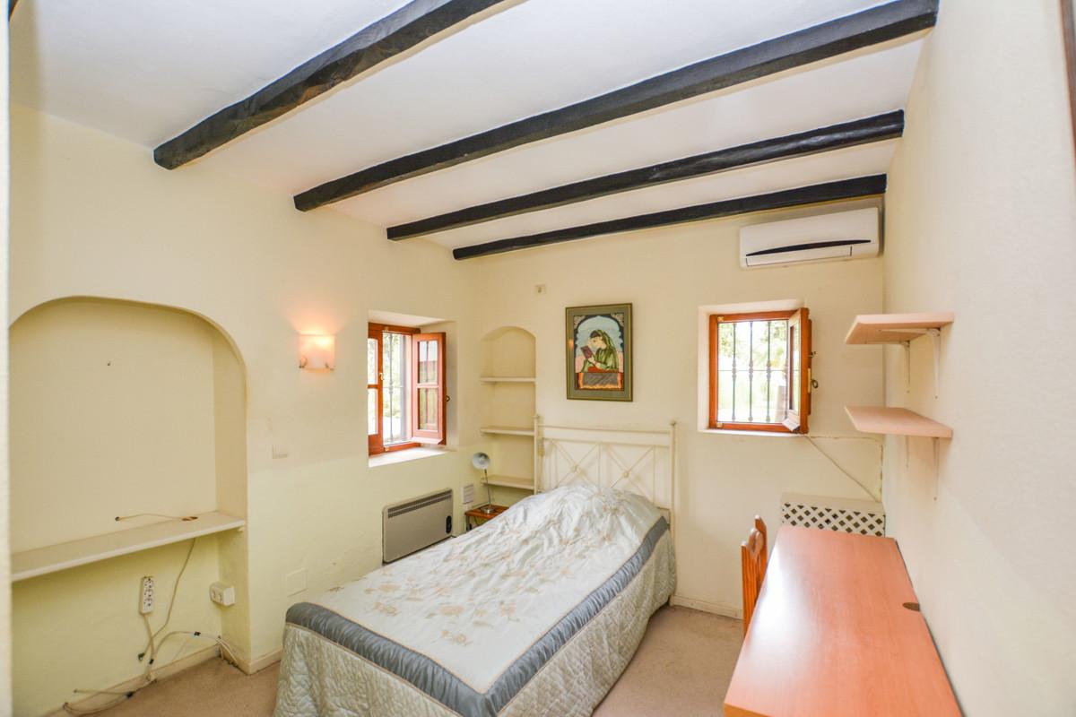 Photo of property R3719222, 32 de 63