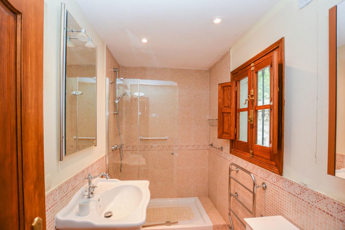 Photo of property R3719222, 33 de 63