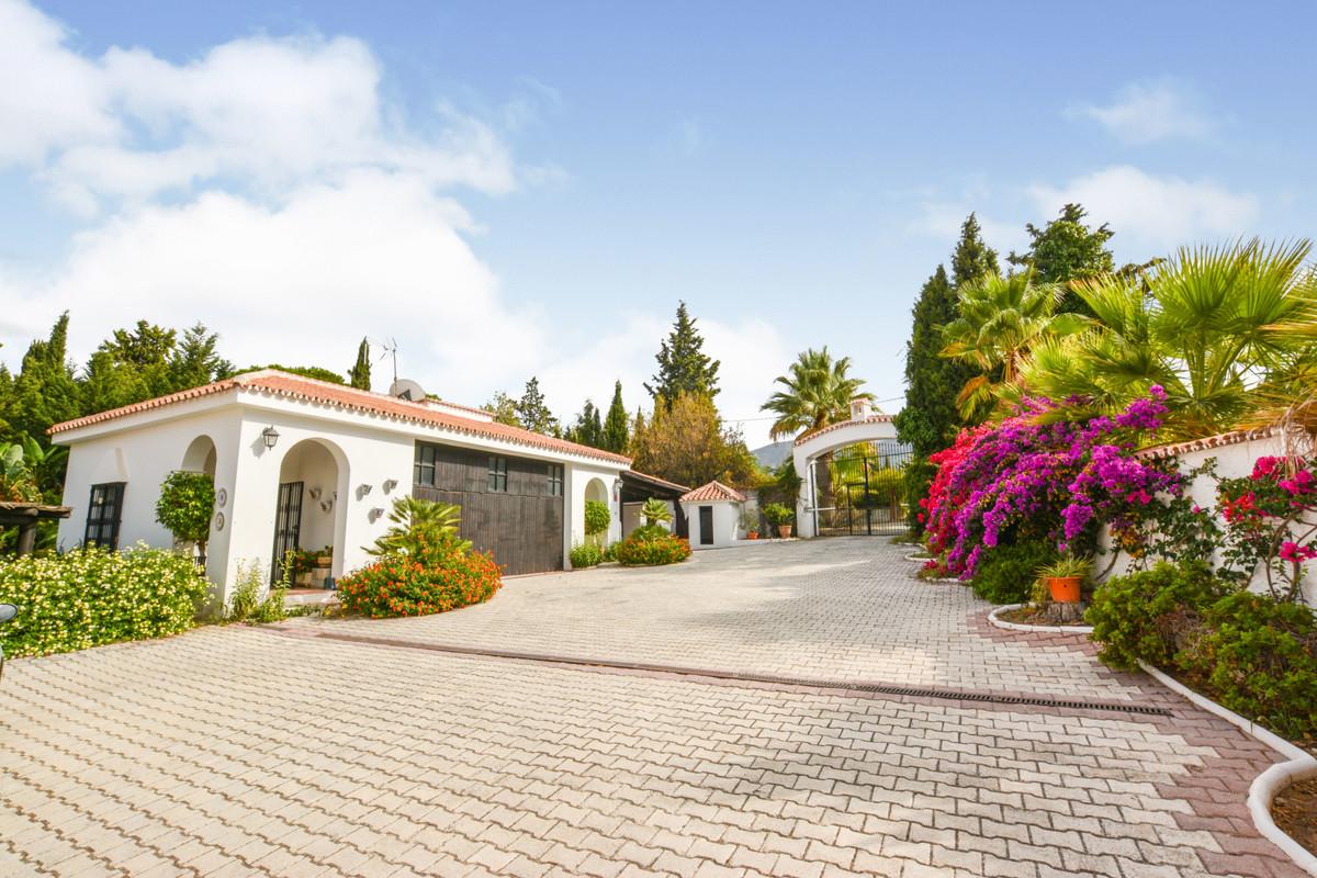 Photo of property R3719222, 55 de 63