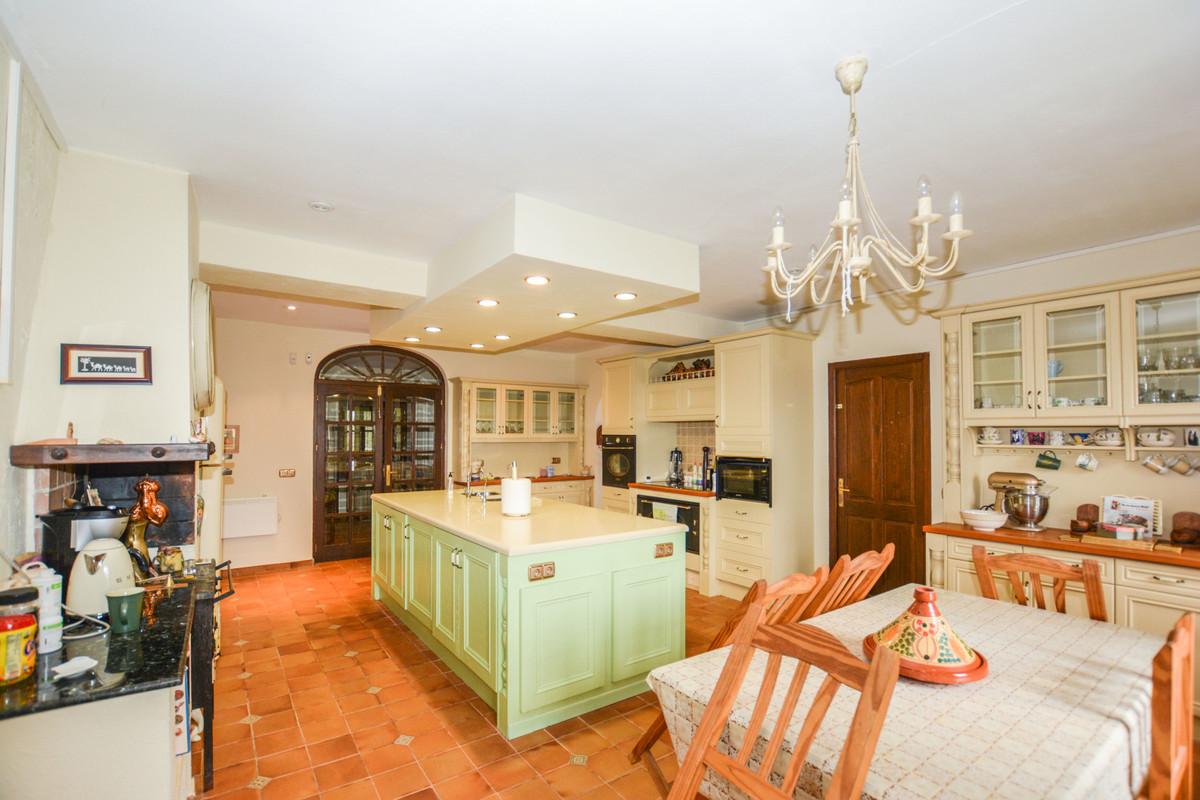 Photo of property R3719222, 6 de 63