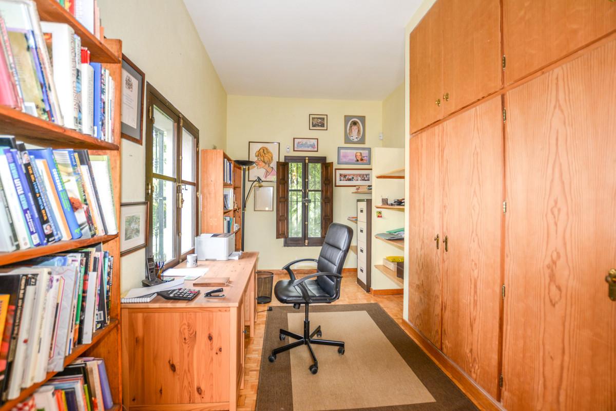 Photo of property R3719222, 63 de 63