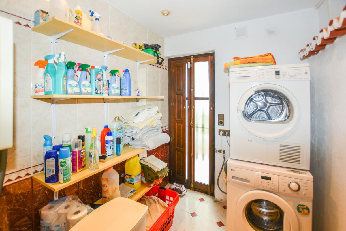Photo of property R3719222, 8 de 63