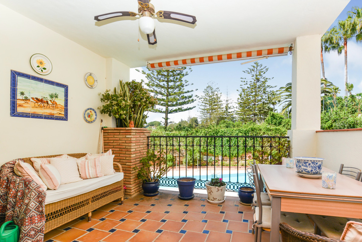 Photo of property R3835357, 1 de 16