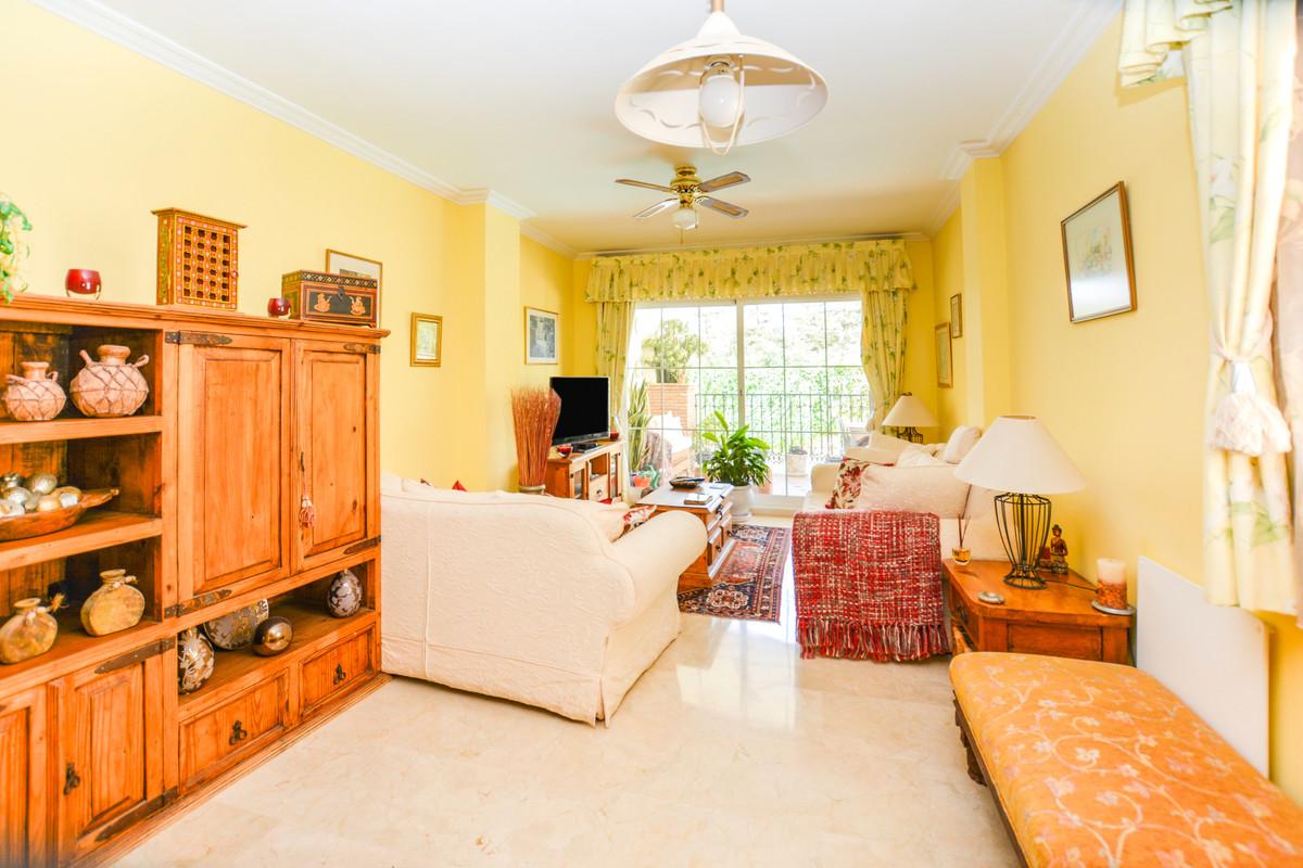 Photo of property R3835357, 11 de 16