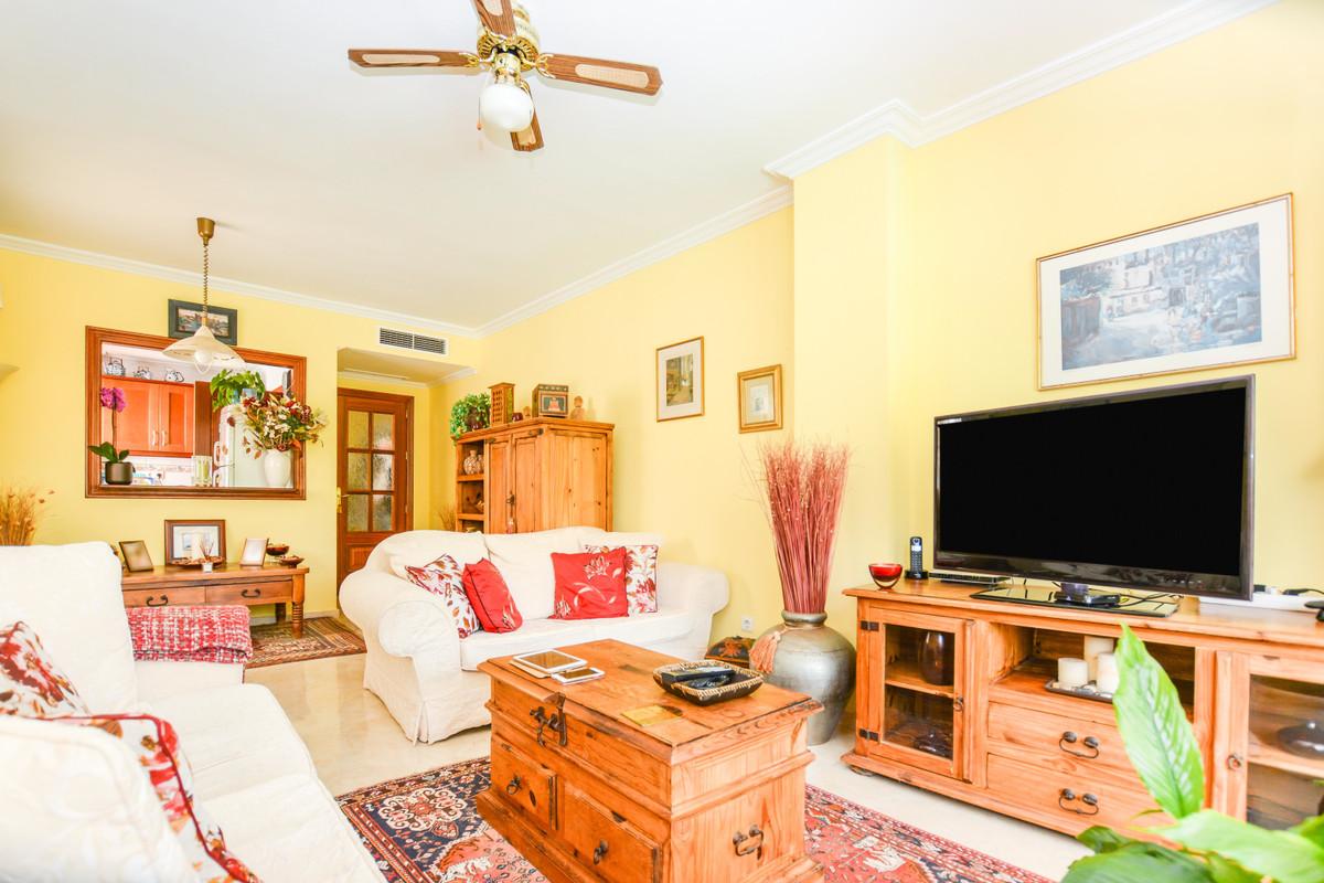 Photo of property R3835357, 13 de 16