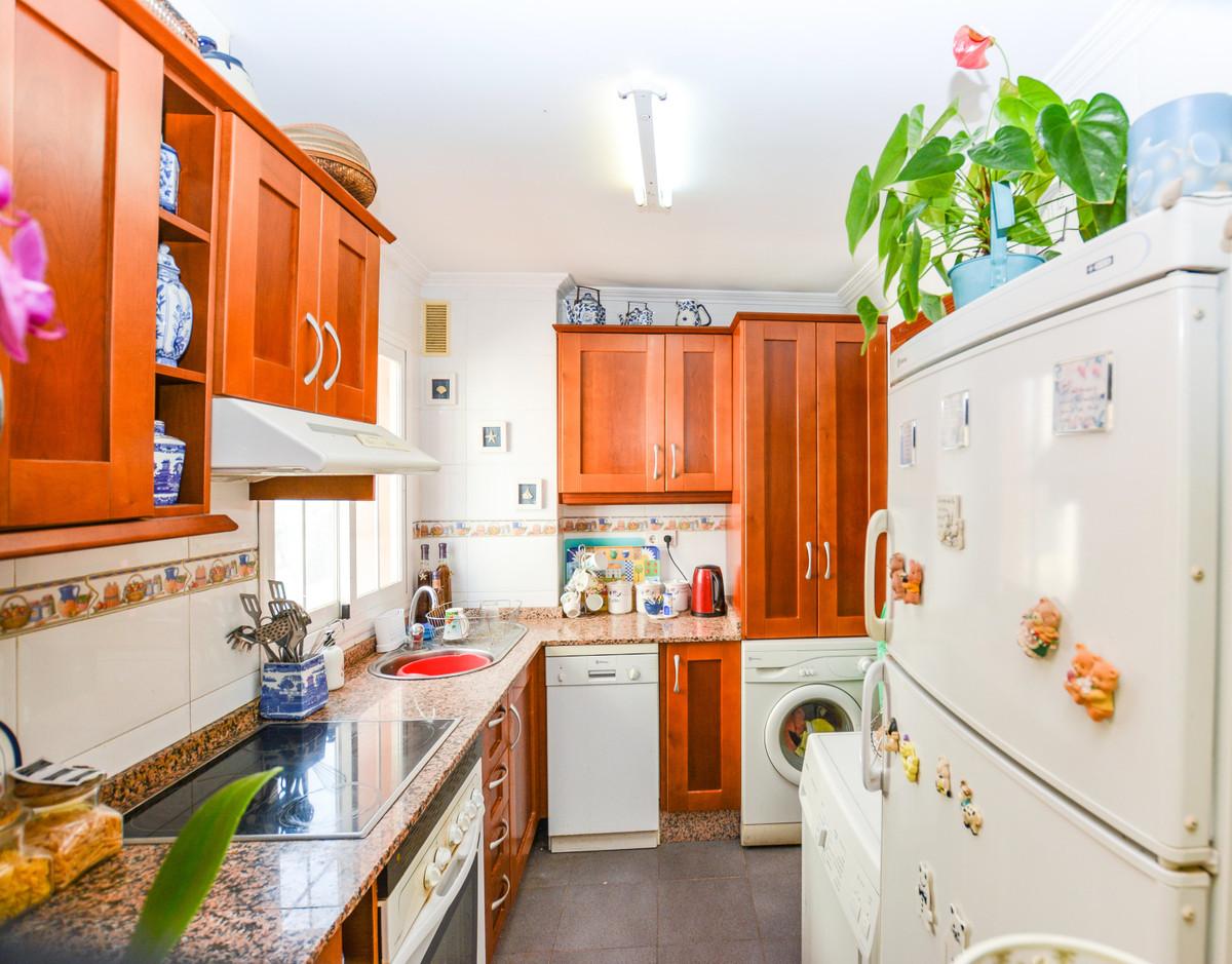 Photo of property R3835357, 14 de 16