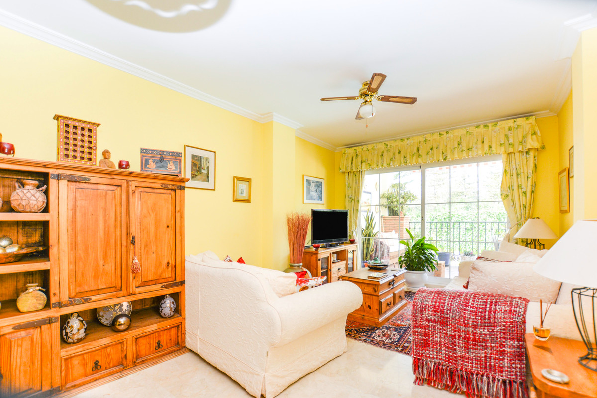 Photo of property R3835357, 3 de 16