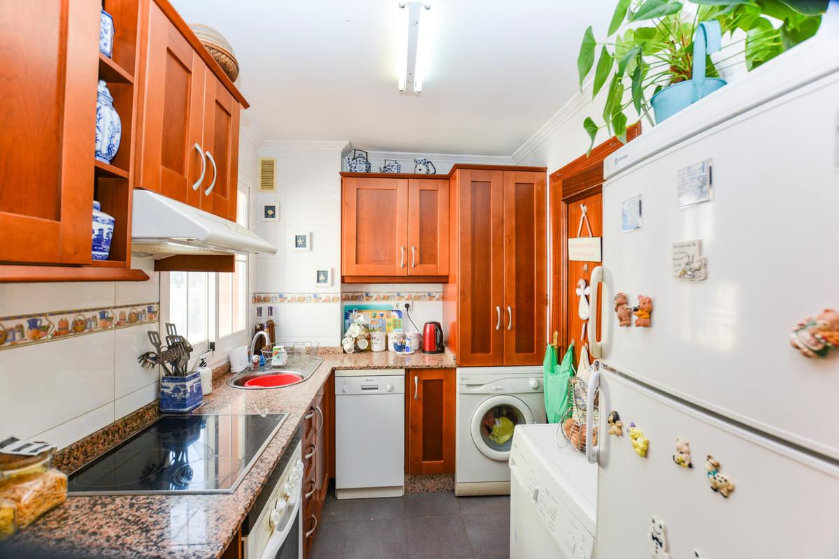 Photo of property R3835357, 5 de 16