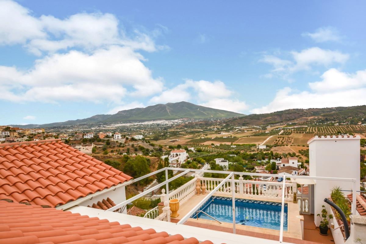 Photo of property R3704669, 28 de 35