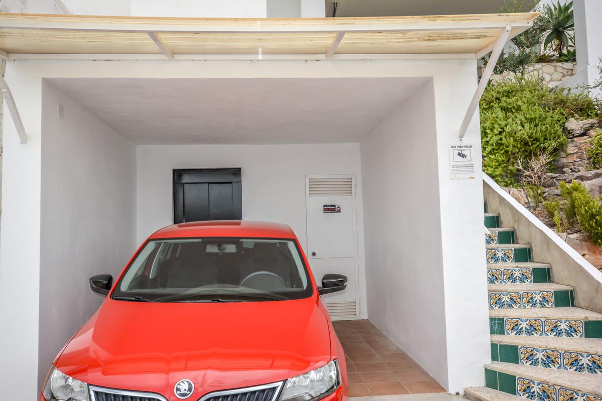 Photo of property R3704669, 32 de 35