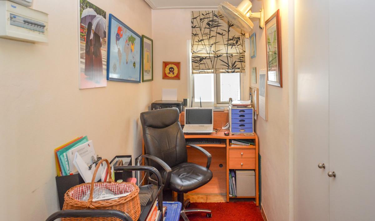 Photo of property R3704669, 35 de 35