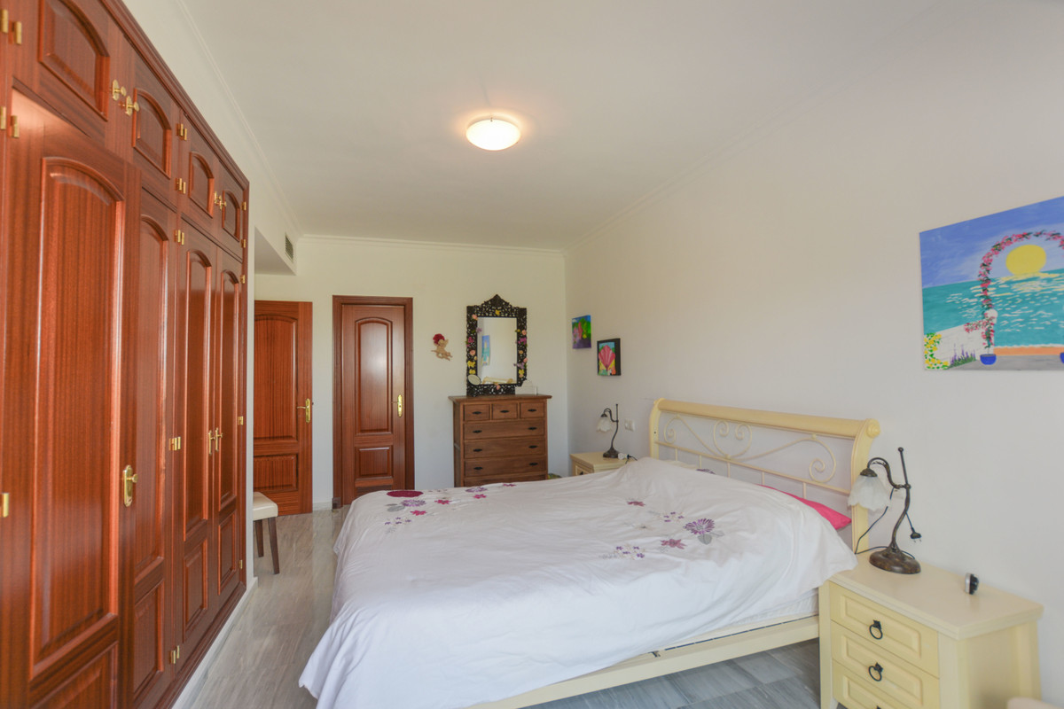 Photo of property R3710768, 14 de 32