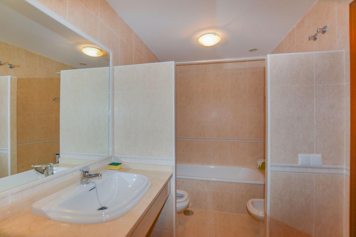 Photo of property R3710768, 6 de 32