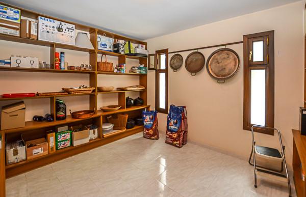 R2543840: Villa - Detached for sale in La Capellania