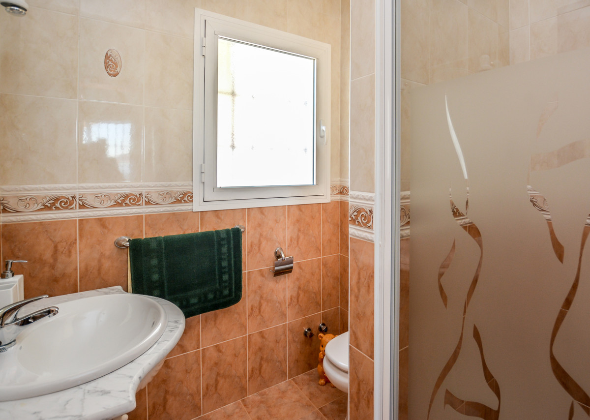 Photo of property R3534994, 29 de 34