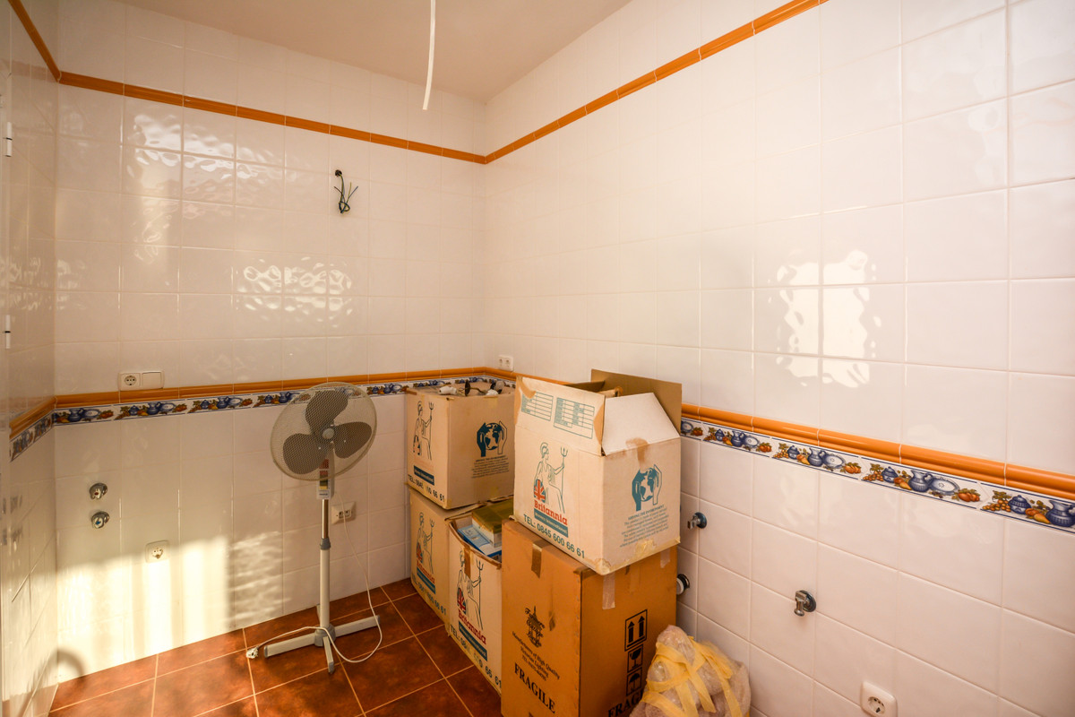 Photo of property R3534994, 30 de 34