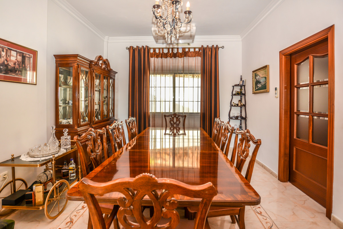 Photo of property R3534994, 4 de 34
