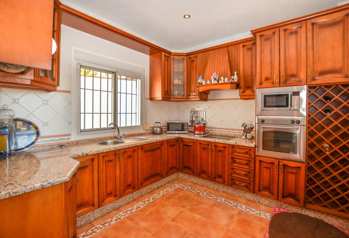Photo of property R3534994, 5 de 34