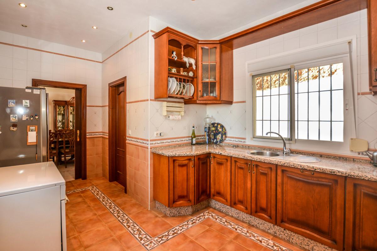Photo of property R3534994, 6 de 34