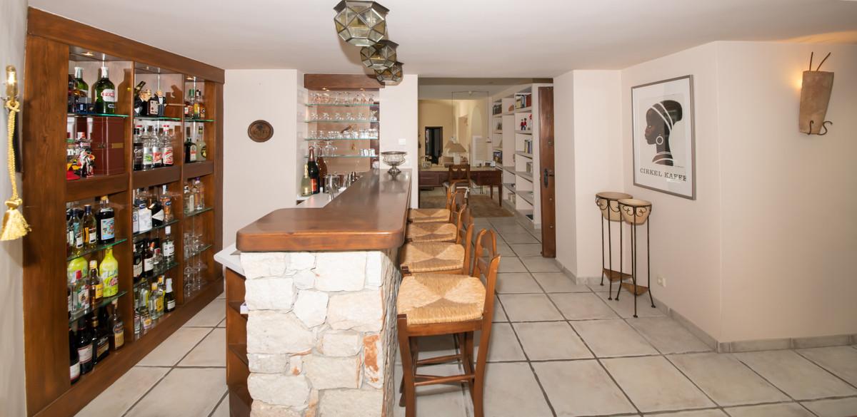 Photo of property R3736552, 31 de 43