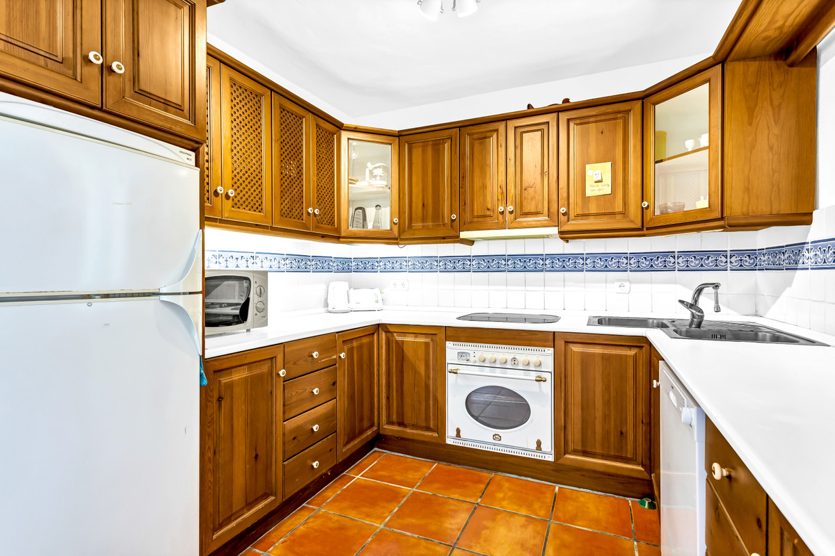 Photo of property R3736552, 36 de 43
