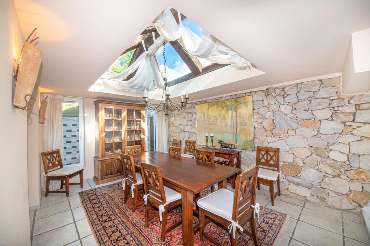Photo of property R3736552, 4 de 43