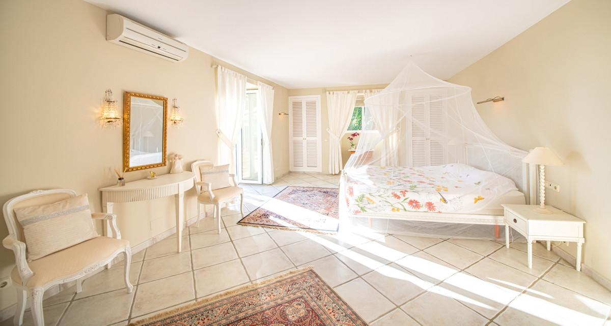 Photo of property R3736552, 9 de 43