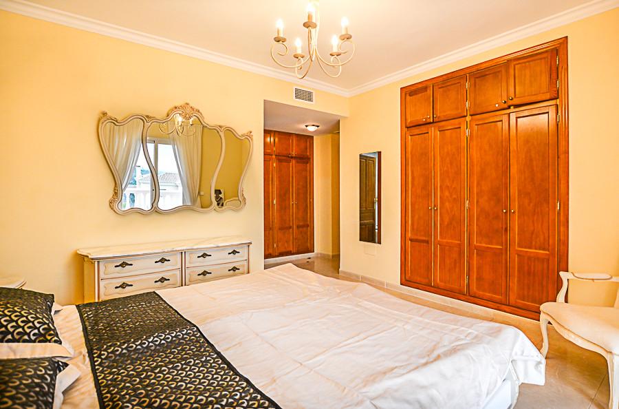Photo of property R3107597, 8 de 34