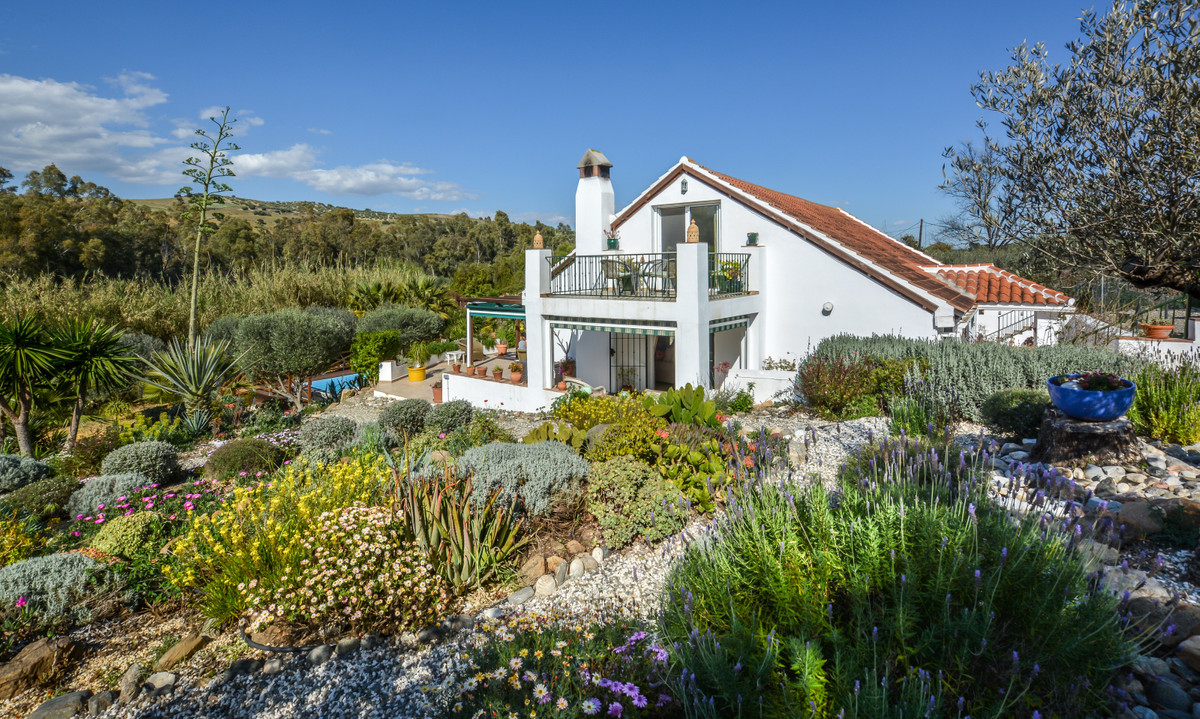 This charming completely re-furbished country property has been finished to the highest standard and,Spain