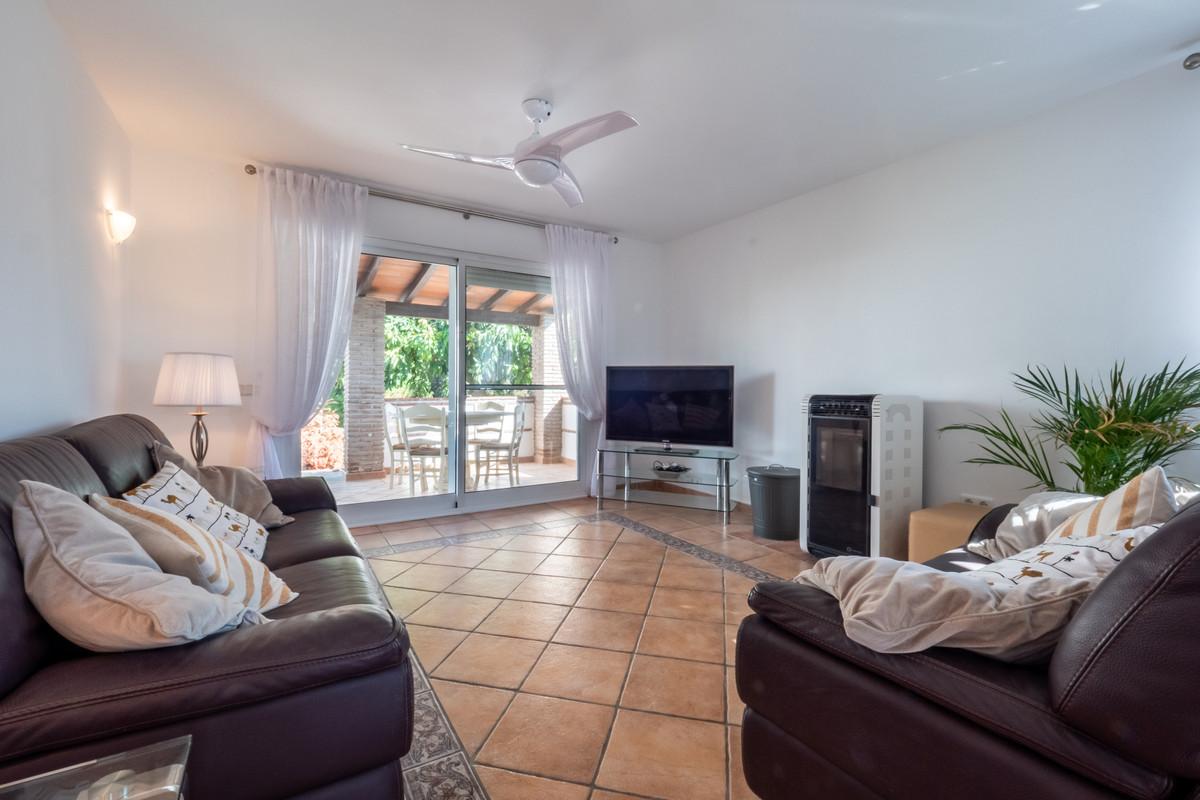 Photo of property R3551188, 21 de 35