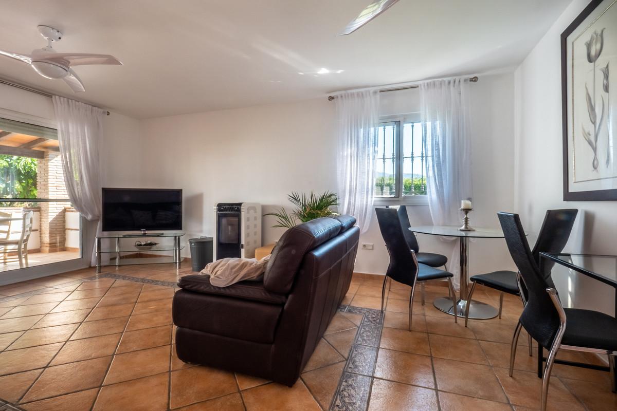 Photo of property R3551188, 22 de 35