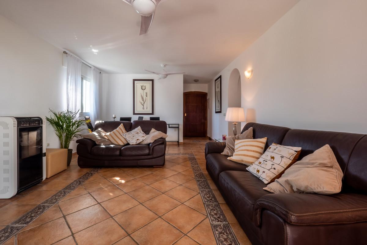 Photo of property R3551188, 24 de 35