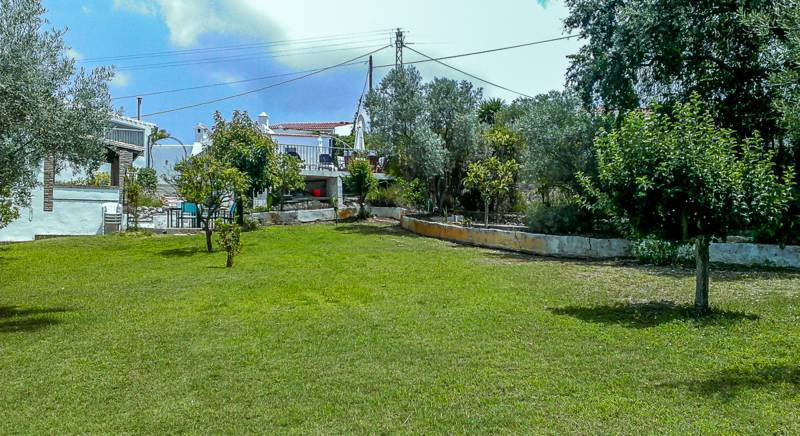 Photo of property R3551188, 31 de 35