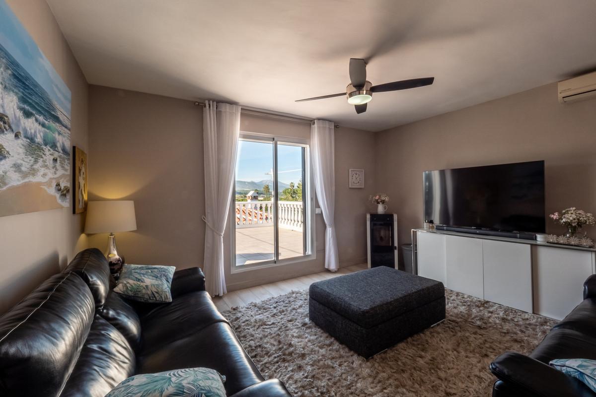 Photo of property R3551188, 5 de 35