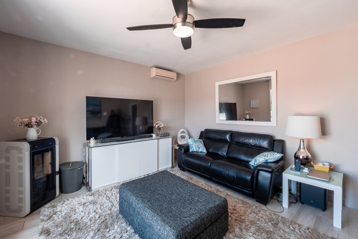 Photo of property R3551188, 6 de 35