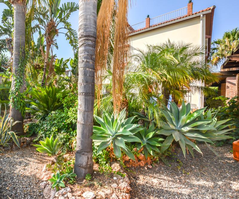 R3233605: Villa - Detached for sale in Alhaurín de la Torre