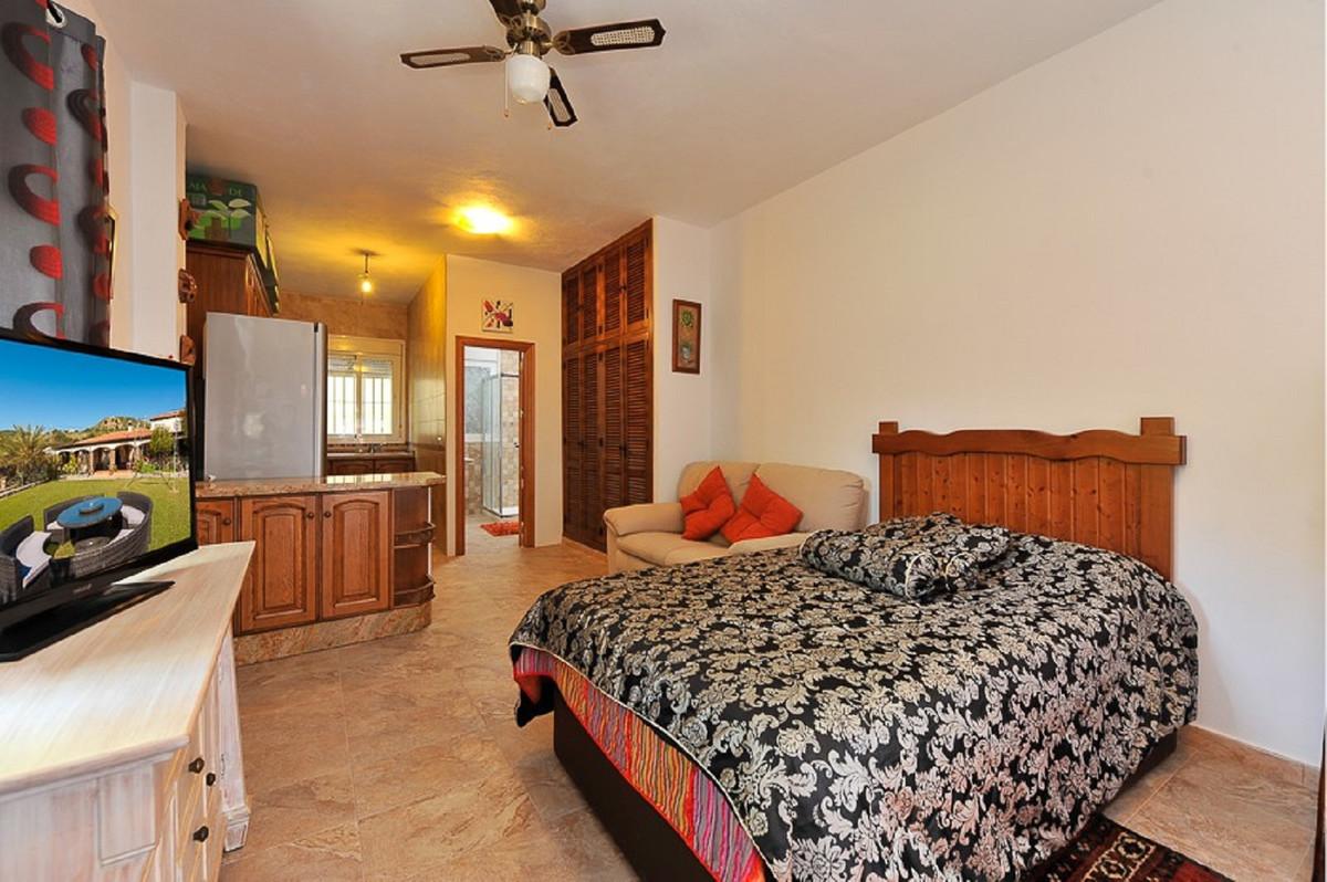 Photo of property R3404953, 10 de 31
