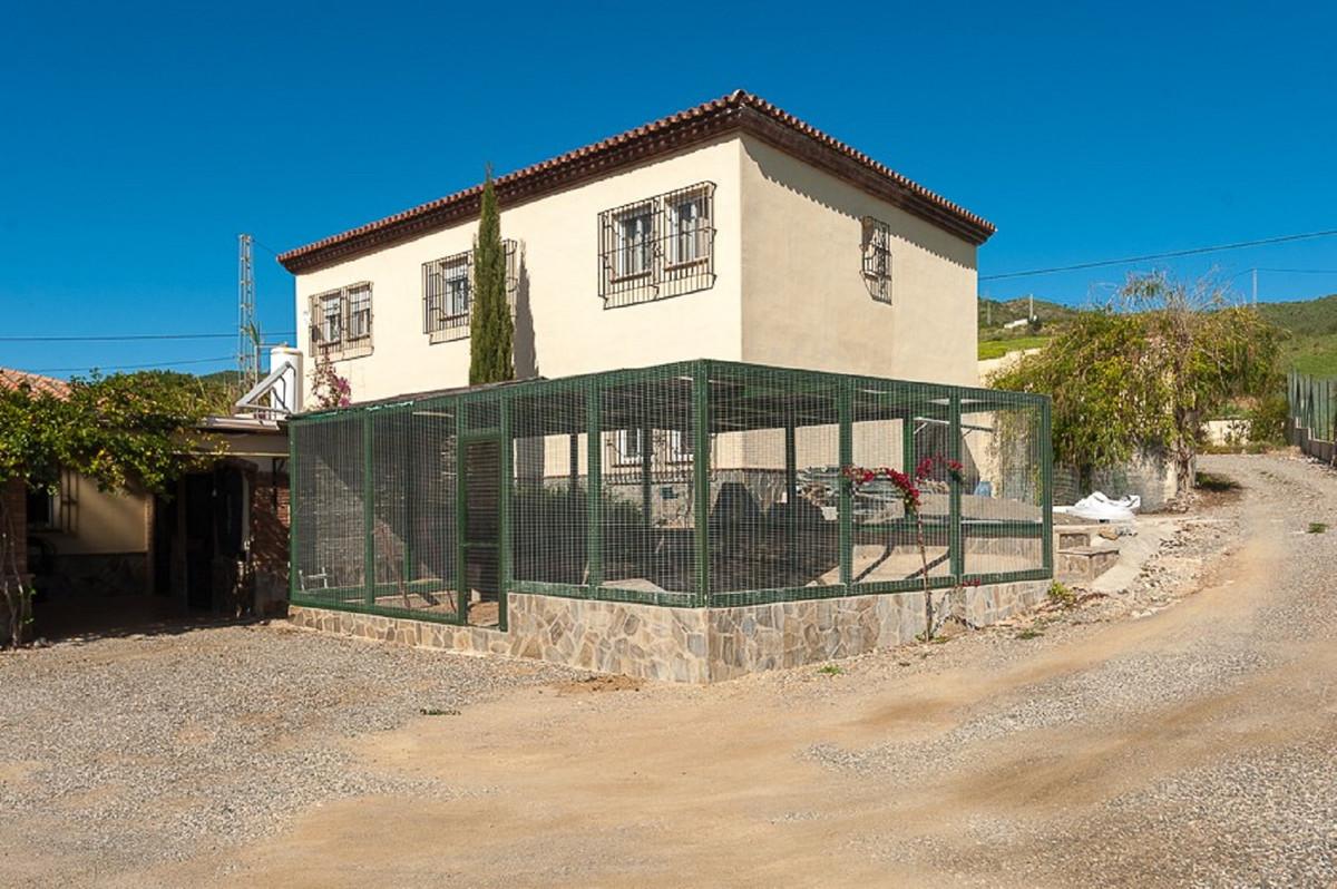Photo of property R3404953, 12 de 31