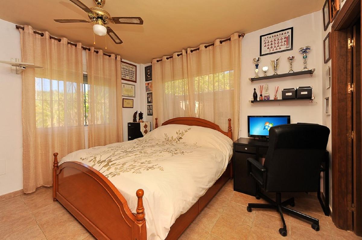 Photo of property R3404953, 13 de 31