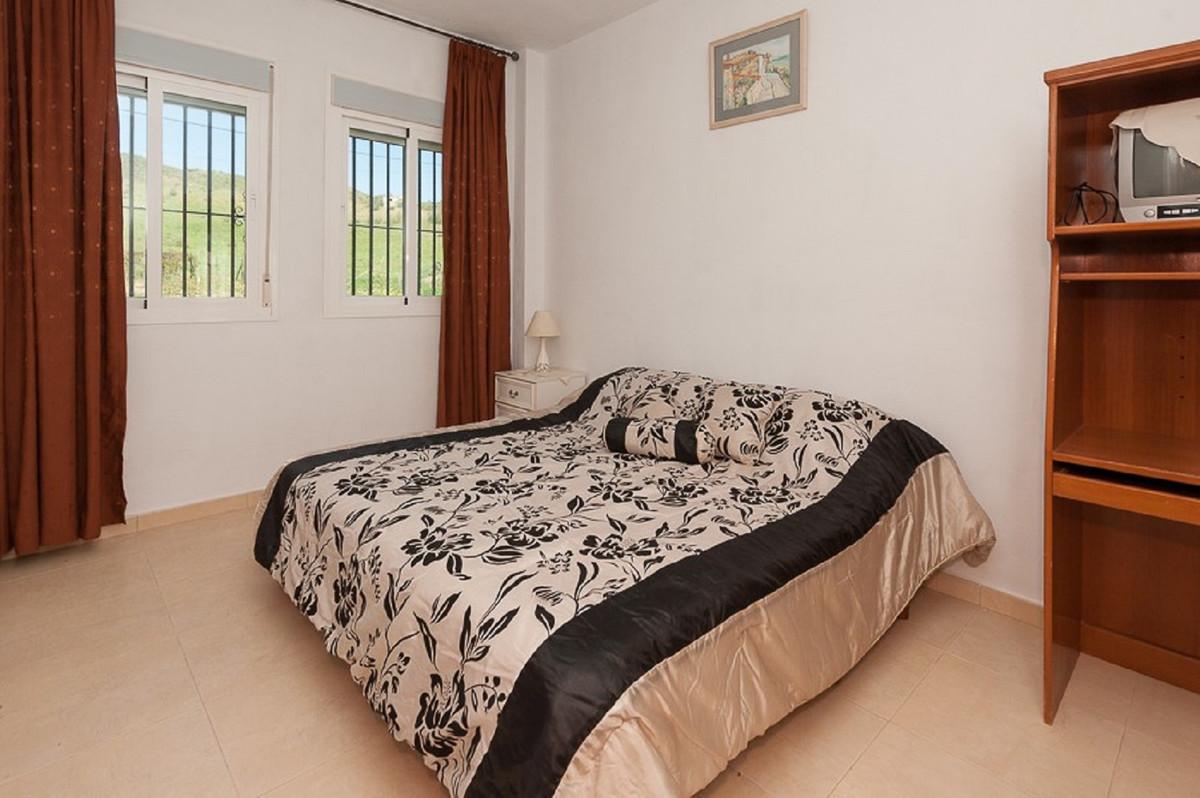 Photo of property R3404953, 16 de 31