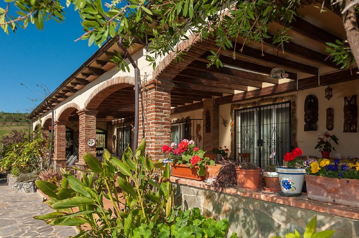 Photo of property R3404953, 2 de 31