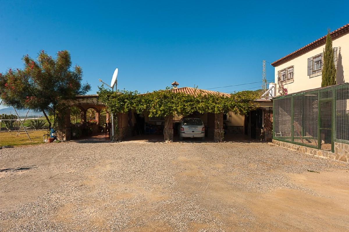 Photo of property R3404953, 21 de 31