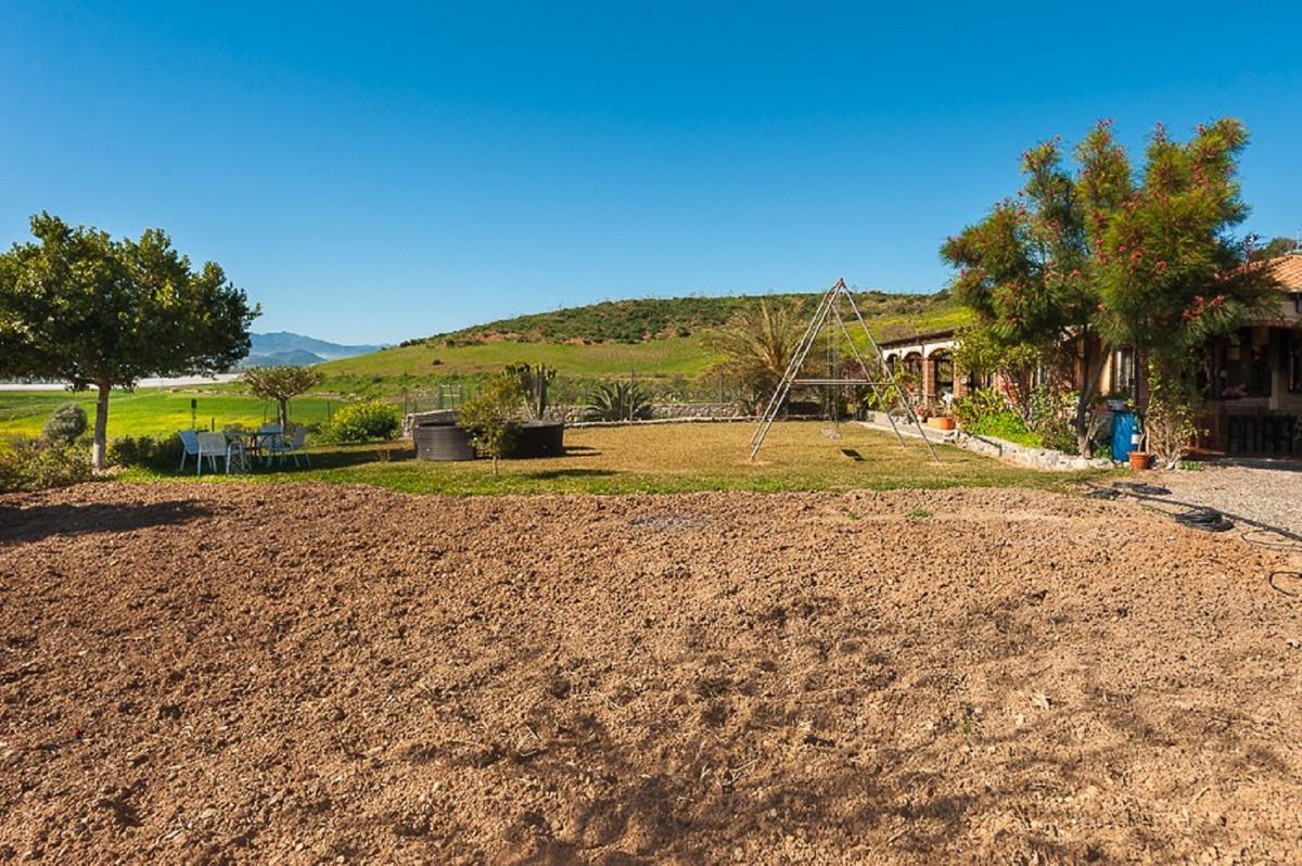 Photo of property R3404953, 22 de 31