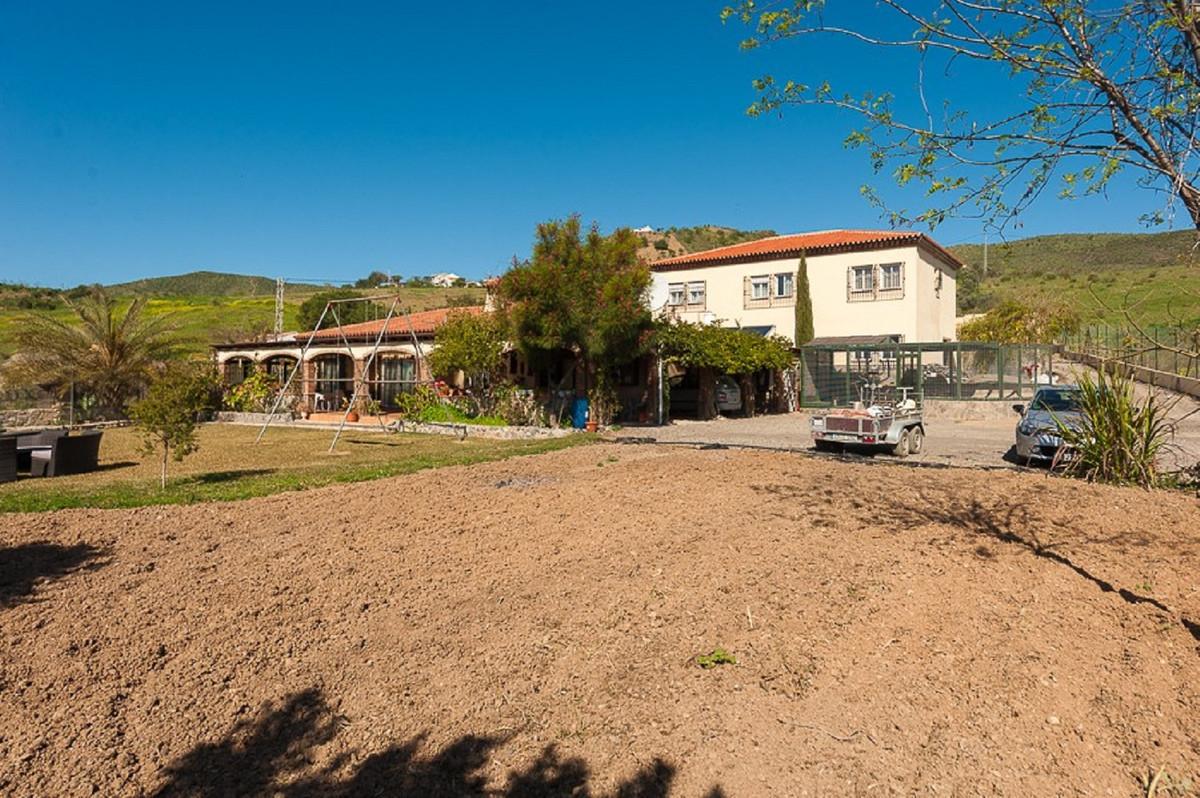 Photo of property R3404953, 3 de 31
