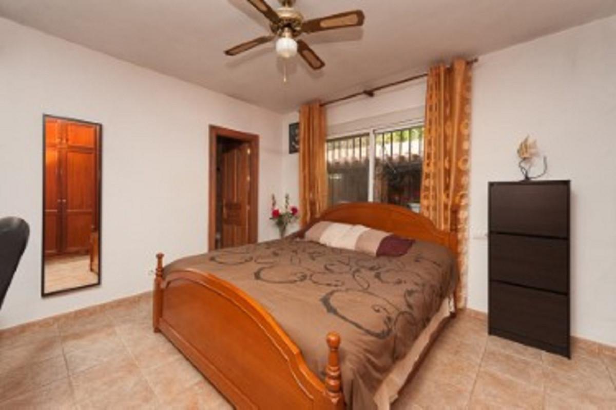 Photo of property R3404953, 30 de 31