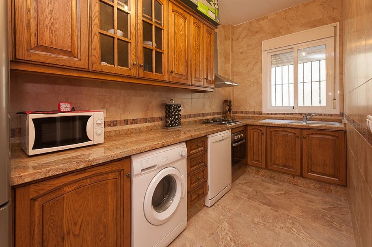 Photo of property R3404953, 9 de 31